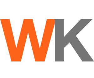 Newsletter von WissensKonsil im neuen Gewand