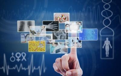 Webinar: Entlassmanagement Datenübermittlung an die Krankenkasse