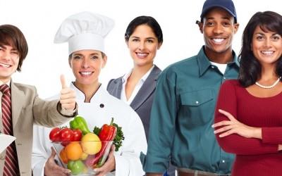 Ernährung: Individuell und nur gut für uns!