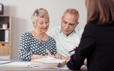 Webinar: Zweite Arztmeinung vor Operationen für Versicherte