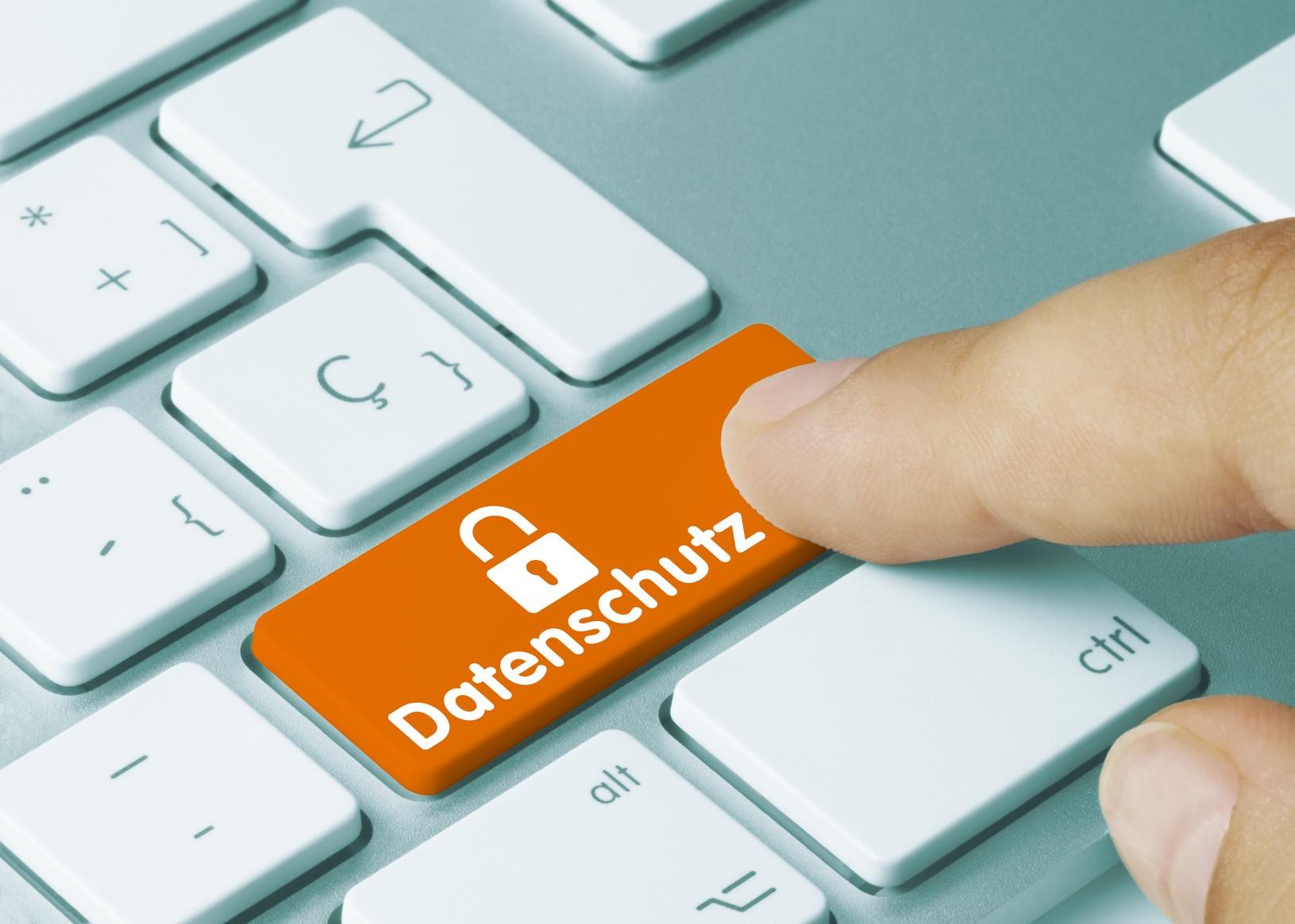 Datenschutzgrundverordnung Es Wird Ernst Wissenskonsil
