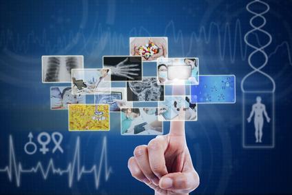 ePA: elektronische Akte für Versicherte – Webinar für Pflegeberater:innen