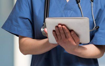Schmerzeinschätzung PAIC 15 bei dementen Menschen