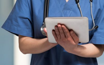 Krankenhauszukunftsgesetz zum Entlassmanagement