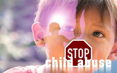 Kindeswohlgefährdung nimmt zu – zum Fokus-Kongress anmelden